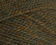 Stylecraft Highland Heathers Col 3752 Moss