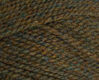 Highland Heathers - Moss 3752
