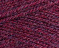 Stylecraft Highland Heathers Col 3746 Thrift