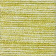Stylecraft Batik Col 1910 Pistachio