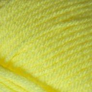 Stylecraft Special Aran 1020 Lemon
