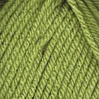 Stylecraft Special Chunky 1065 Meadow