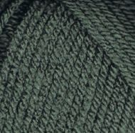 Stylecraft Special Chunky 1063 Graphite