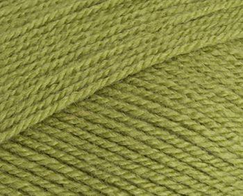 Stylecraft Special Dk 1065 Meadow