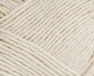 Craft Cotton/Dishcloth - Ecru 5005