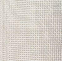 Leno Twist Canvas 10 count (per quarter metre)