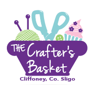 Ladies DK Patterns - The Crafters Basket, Craft Supplies Ireland